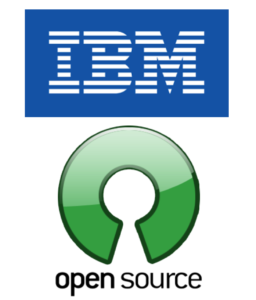 Open Source and IBM