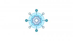 IBM i API Framework